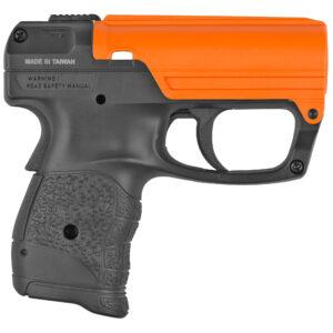 sabre pepper gun