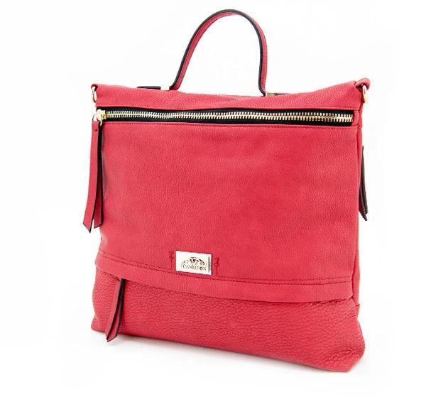 Aphrodite Handbag