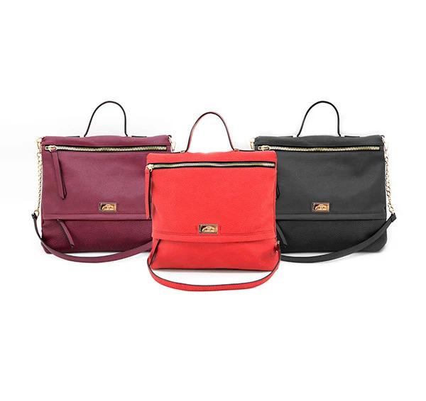 Aphrodite Handbags