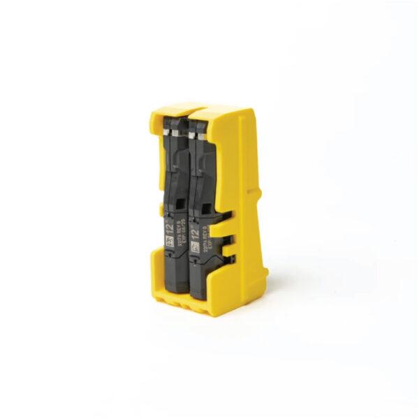 taser 7 cartridges